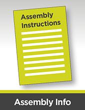 Assembly Info