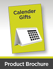 Download Product Brochure Calenders