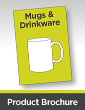 Download Product Brochure Mugs