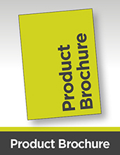 Download Product Brochure