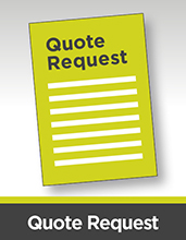 Download Product Quote Request