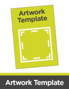 FabriFold-1508mm-Width-Template.pdf
