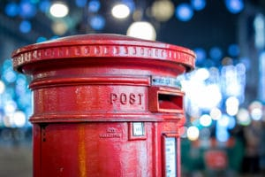 Save Money on Direct Mail