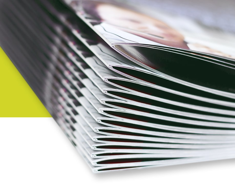 best brochure printing services